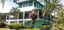Hennings Point Villa