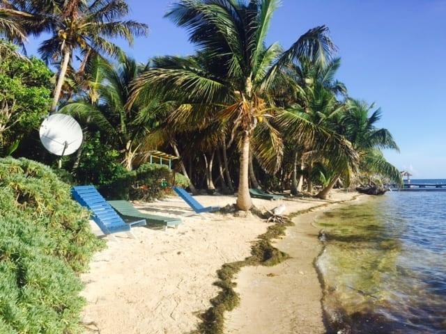 Itza_Beach
