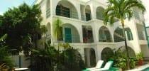 Ambergris Caye Condo Hotel