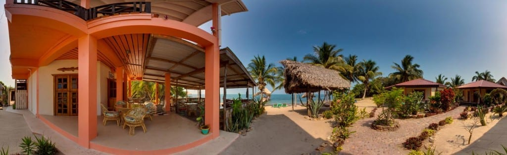 about-beaches-and-dreams-resort-belize