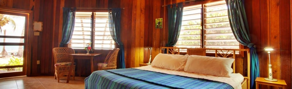 hopkins-belize-accommodations-3