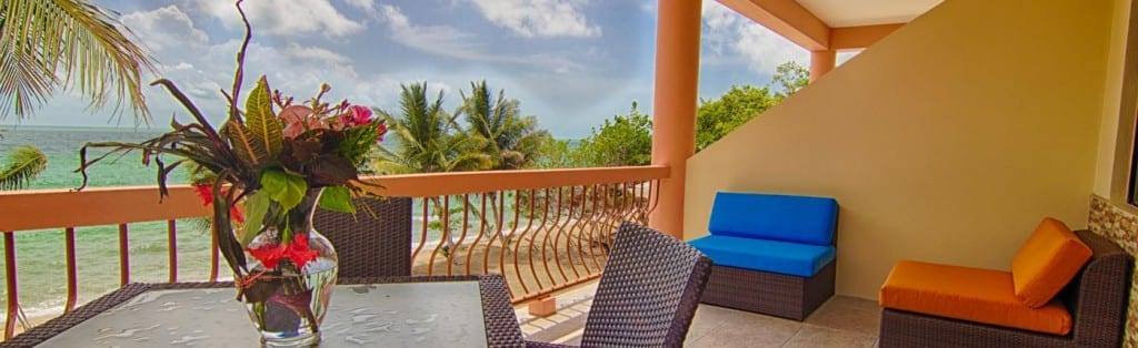hopkins-belize-beach-resort-4