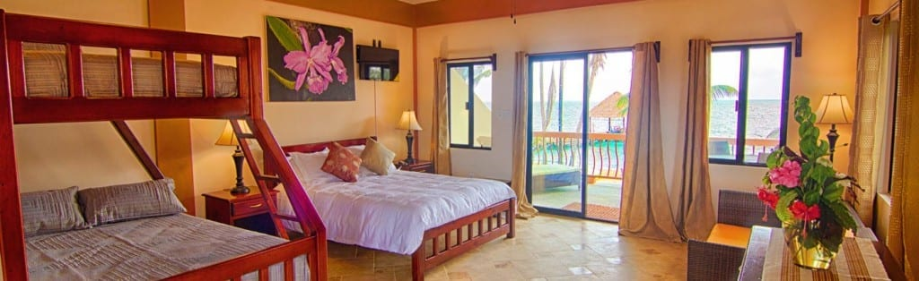 hopkins-belize-beach-resort-6