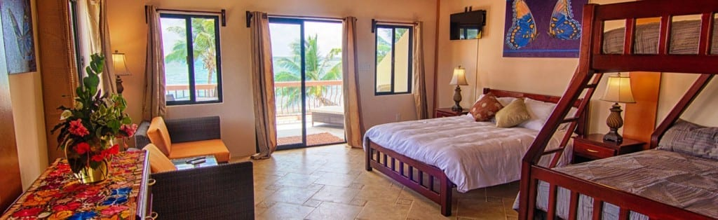 hopkins-belize-beachfront-boutique-hotel