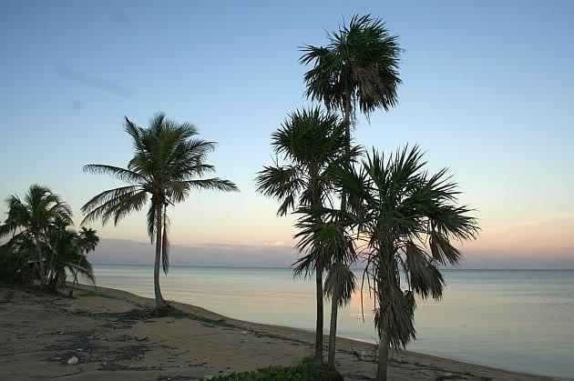 BeachAcresJD