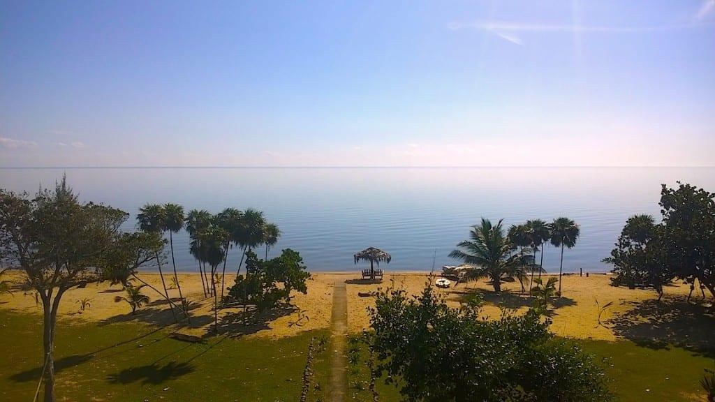 Carib_Beach2