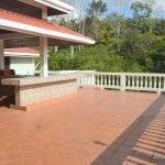 verandafloor3