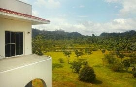 Belize Estate & Farm