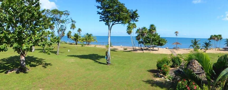 beach&park