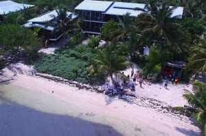 aerial-good-lodge-beach.JPG.1024x0