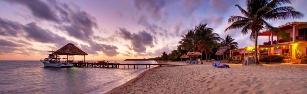 hopkins-belize-beach-resort-1